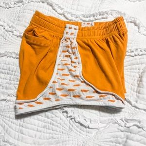 Lauren James Shorties Tennessee Small